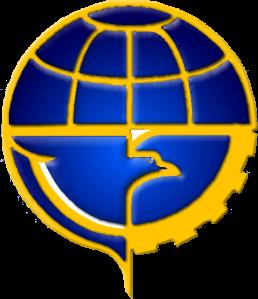 Logo-Departemen Perhubungan