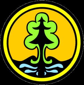 Departemen Kehutanan - Dephut