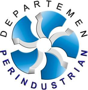 Departemen perindustrian