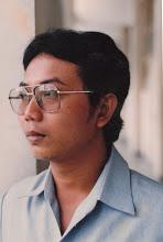M. Noer Ilham