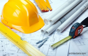 konsultan perencana struktur
