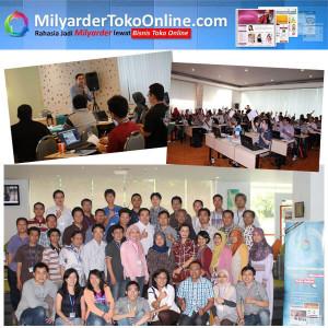 milyardertokoonline-product-2-300x300